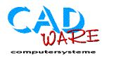 CADware